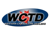 Western Canada Tire Dealers Association