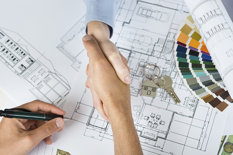 Questions To Ask Before Hiring A Subcontractor