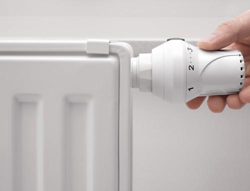 Entretien automnal des immeubles : Votre système de chauffage est-il prêt pour l'hiver?