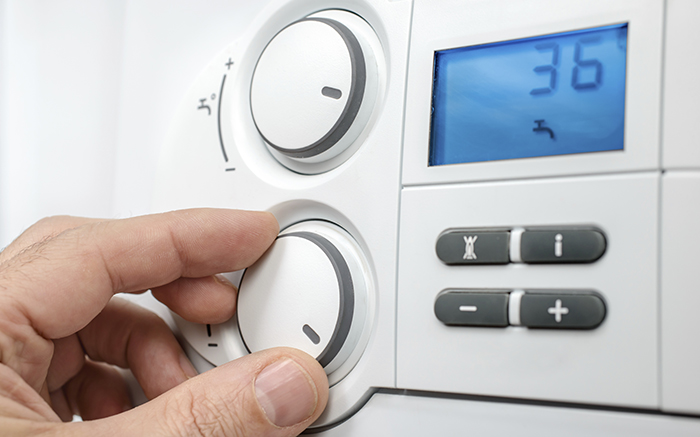 Ways to winterize your home for energy savings