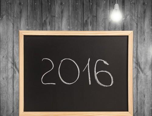 Trois conseils pour faire croître votre entreprise de construction en 2016