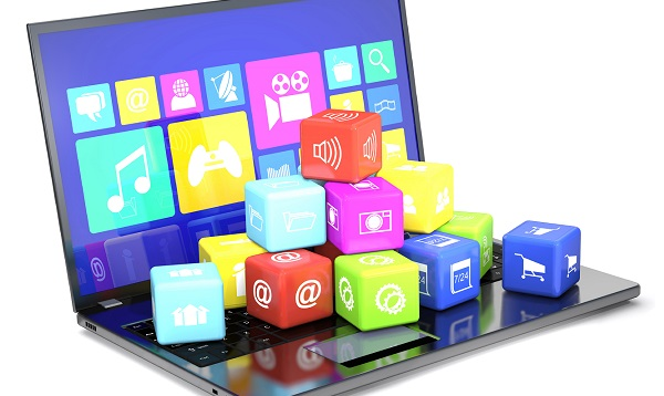 apps to work smarter