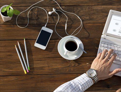 Trois conseils pour une gestion efficace des consultants indépendants
