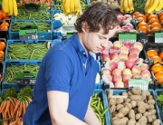 Canadian Grocery industry trends