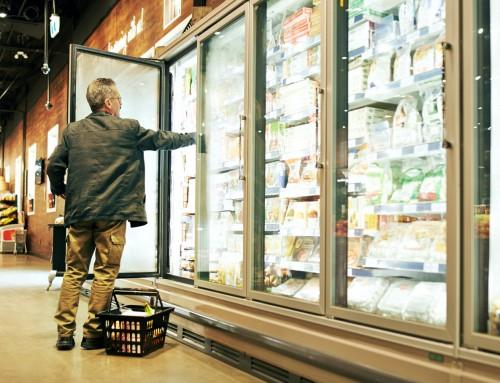 Comprendre les assurances conçues pour les épiceries