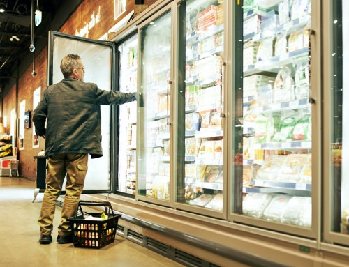 Understanding grocery store insurance coverages