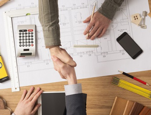 4 questions about your subcontractor's insurance