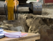 Tips for home builders