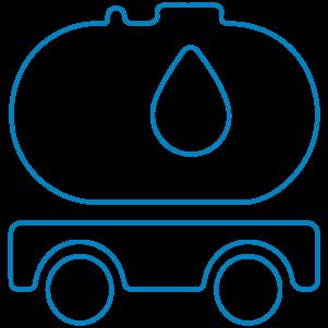 bulk fuel dealer insurance