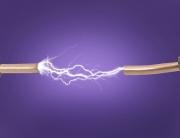 Risks facing electrical contractors