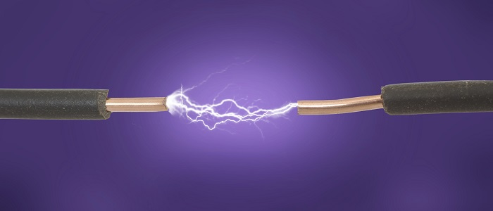 Risks facing electrical contractors