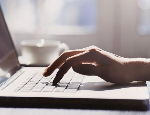 Cinq conseils pour améliorer l'efficacité des mots de passe