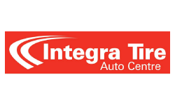 Integra Tire Auto Centre Insurance