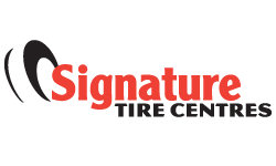 Signature Tire Centres
