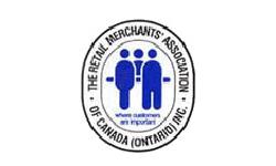 The Retail Merchants Association of Canada (RMA) insurance