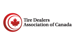Tire Dealer Association Of Canada