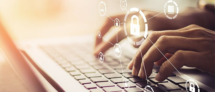 Cyber Planning