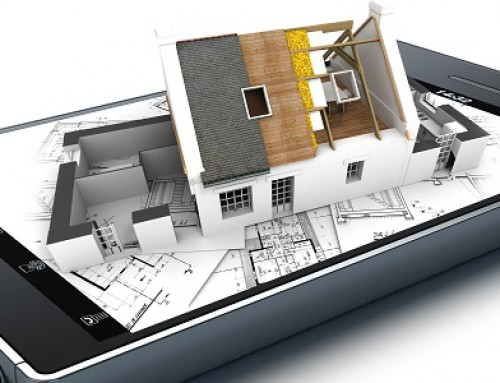 4 smartphone apps to help contractors