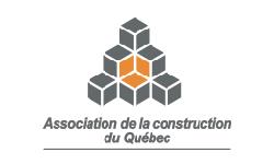 Association de la construction du Québec (ACQ)