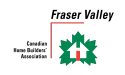 CHBA - Fraser Valley - Canadian Home Builders' Association of BC