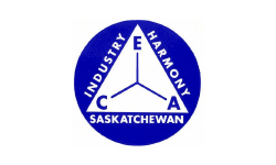 Electrical Contractors Association of Saskatchewan (ECAS)