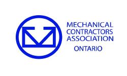 Mechanical Contractors of Ontario (MCAO)