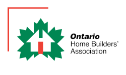 Ontario Home Builders' Association (OHBA)