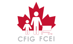 Canadian Federation of Independent Grocers (CFIG) insurance