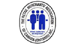 Retail Merchants Association of Canada (RMA)