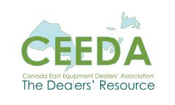 Canada East Equipment Dealers' Association