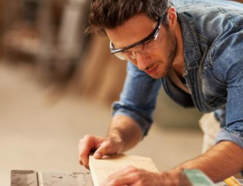 Soyez bien équipé – Quatre nouveaux outils technologiques pour les entrepreneurs