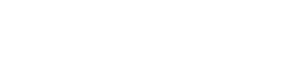 Federated Insurance French Logo