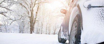 Car preventative maintenance