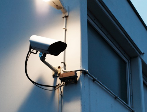 Systèmes d'alarme : ce que vous devez savoir