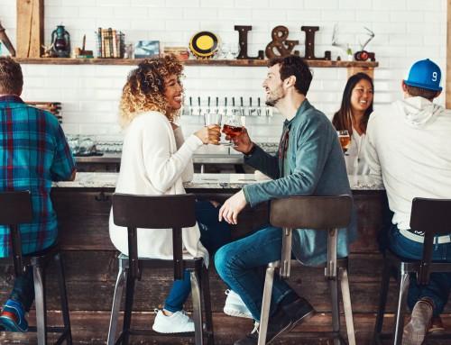 Cinq types d'assurance clés pour les propriétaires de restaurants