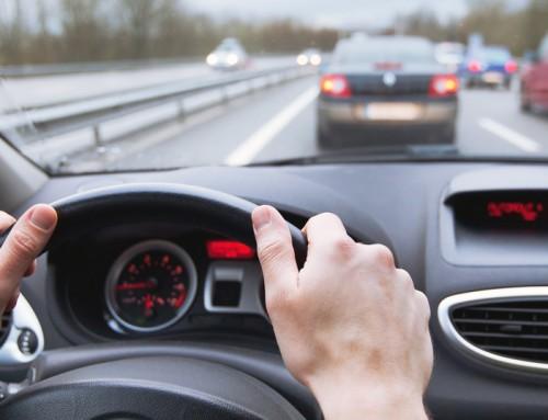 Understanding your auto insurance premium