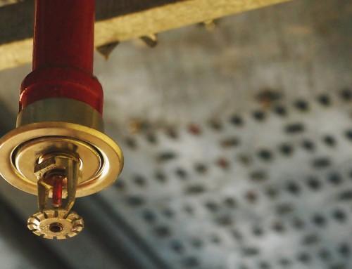 Incendie de pneus : comment les commerces de pneus peuvent-ils les prévenir?