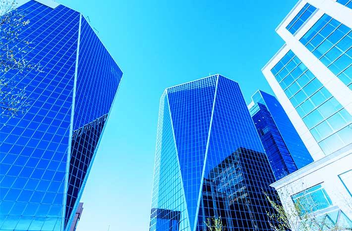 Regina business insurance