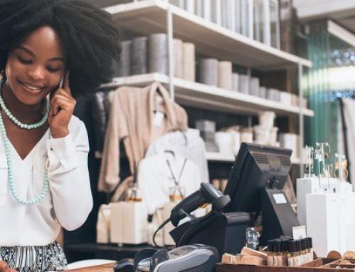 Trois stratégies clés pour la gestion des risques liés au commerce de détail