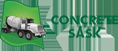 Saskatchewan Ready Mixed Concrete Association