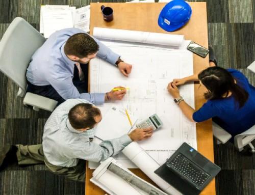 Établir un plan de continuité des activités solide pour votre petite entreprise