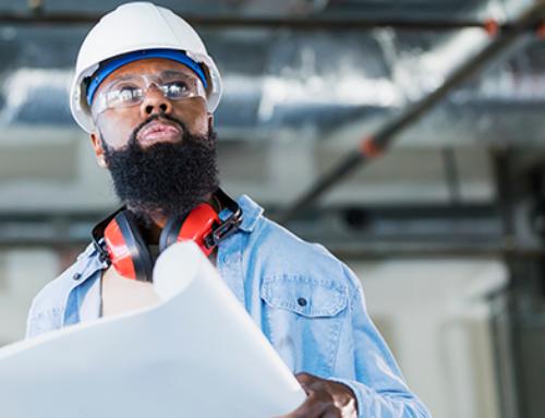 Tenue de registres : pratiques exemplaires pour votre entreprise de construction