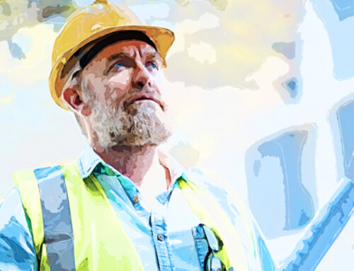 Types of risks and exposures contractors face