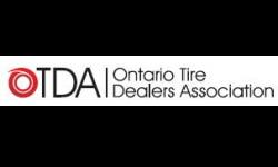 Ontario Tire Dealers Association