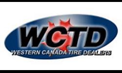 Western Canada Tire Dealers Association