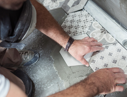 Tips to help your contracting business during a home renovation